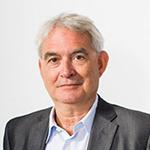 Raad van Toezicht Erik Heijdelberg