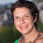 Raad van Toezicht Sandra Bos