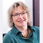 Raad van Toezicht Karin Reilingh