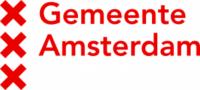 Budgetgesprekken gemeente Amsterdam Rochdale