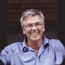 Raad van Bestuur Paul van der Linden